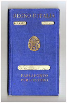 LoBasso-passport1.jpg