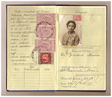 LoBasso-passport2.jpg